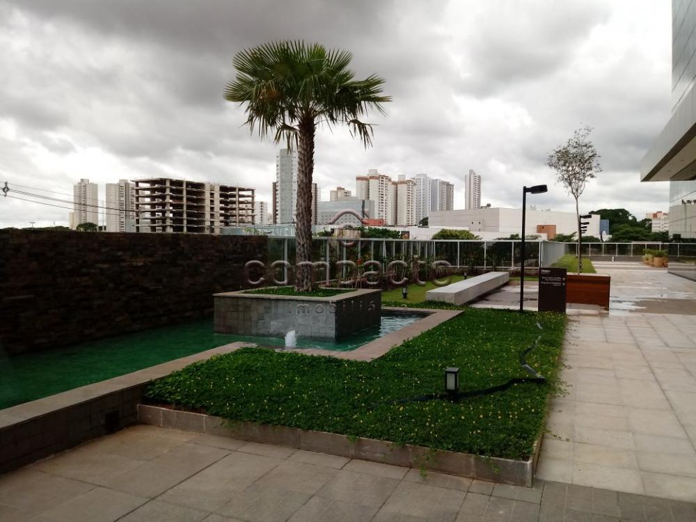 Alugar Comercial / Loja/Sala em São José do Rio Preto apenas R$ 30.000,00 - Foto 3