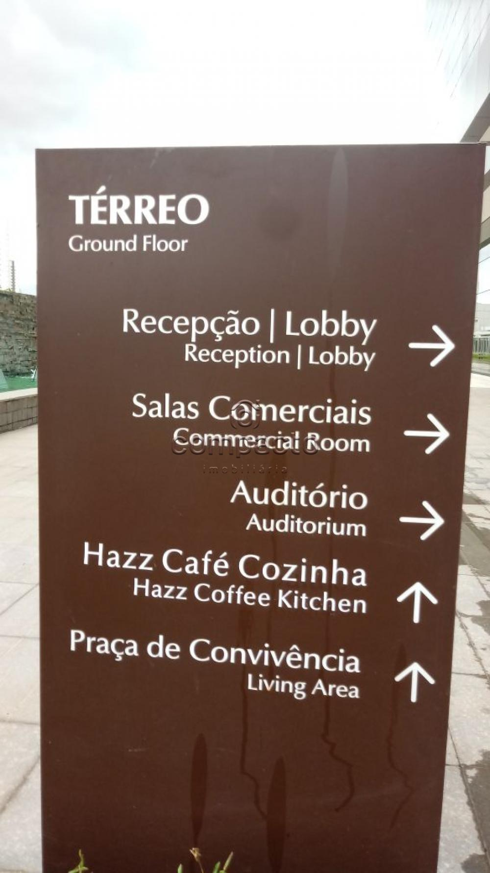 Alugar Comercial / Loja/Sala em São José do Rio Preto apenas R$ 30.000,00 - Foto 4
