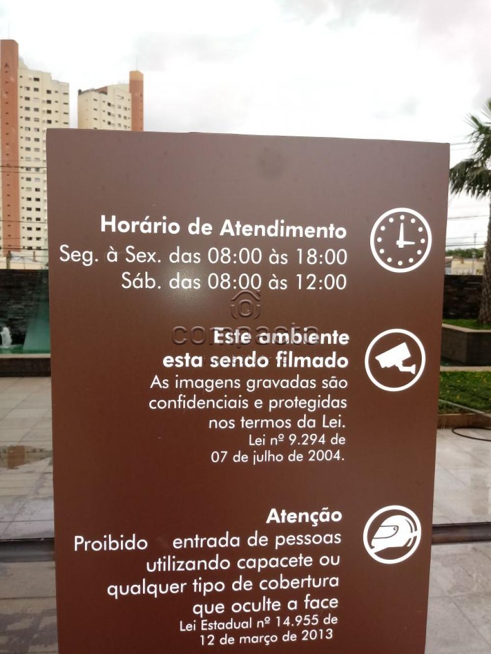 Alugar Comercial / Loja/Sala em São José do Rio Preto apenas R$ 30.000,00 - Foto 5