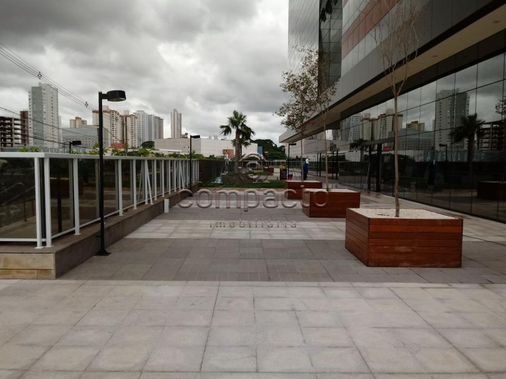 Alugar Comercial / Loja/Sala em São José do Rio Preto apenas R$ 30.000,00 - Foto 6