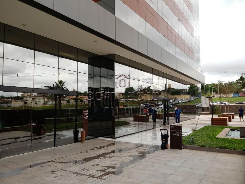 Alugar Comercial / Loja/Sala em São José do Rio Preto apenas R$ 30.000,00 - Foto 7