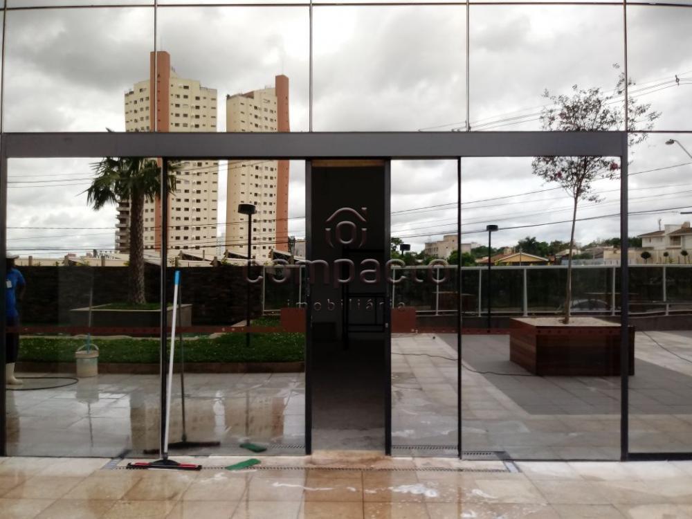 Alugar Comercial / Loja/Sala em São José do Rio Preto apenas R$ 30.000,00 - Foto 8