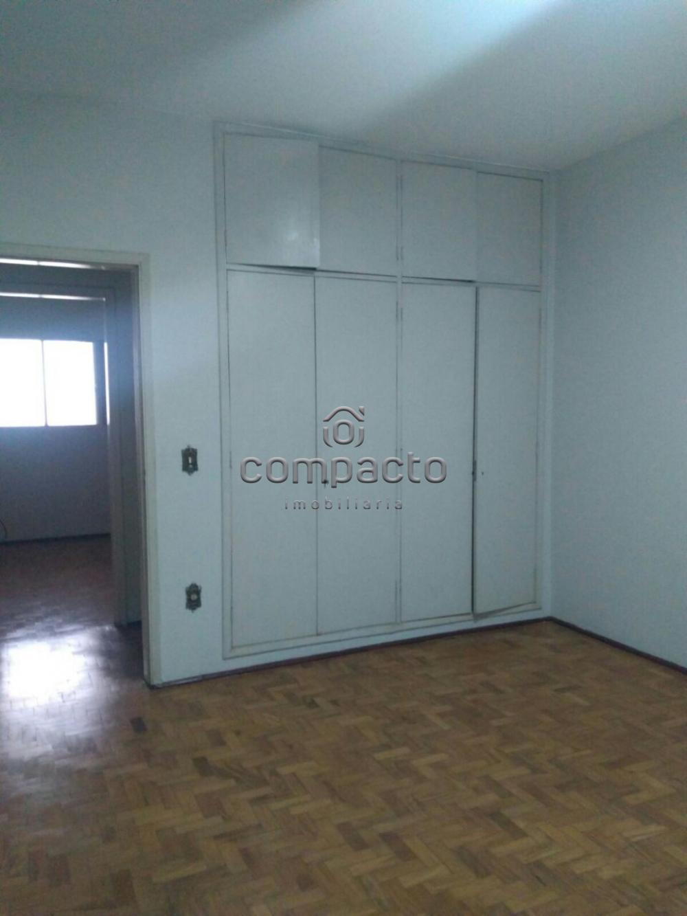 Alugar Apartamento / Padrão em São José do Rio Preto apenas R$ 800,00 - Foto 3