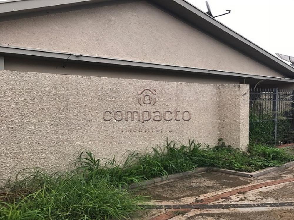Alugar Casa / Padrão em São José do Rio Preto apenas R$ 1.600,00 - Foto 2
