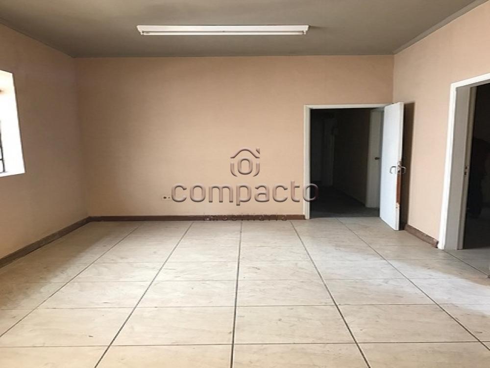 Alugar Casa / Padrão em São José do Rio Preto apenas R$ 1.600,00 - Foto 6