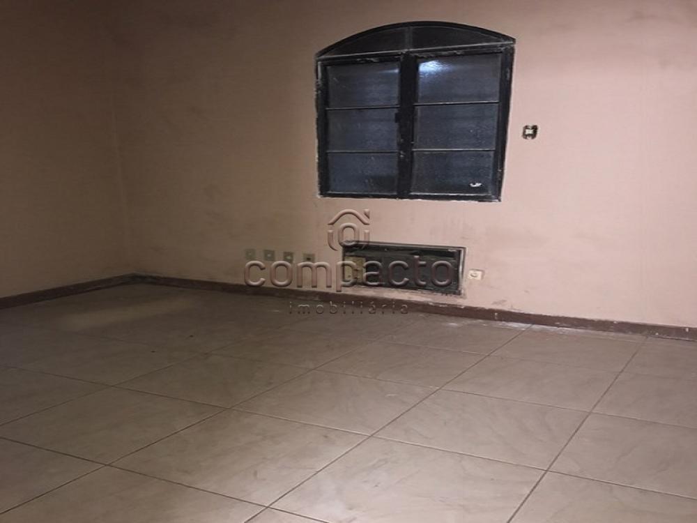 Alugar Casa / Padrão em São José do Rio Preto apenas R$ 1.600,00 - Foto 7