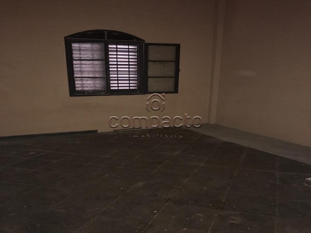 Alugar Casa / Padrão em São José do Rio Preto apenas R$ 1.600,00 - Foto 11