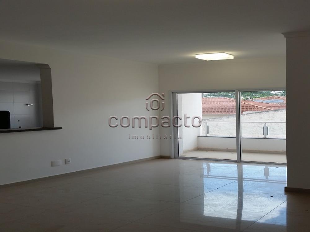 Sao Jose do Rio Preto Apartamento Locacao R$ 1.200,00 Condominio R$230,00 2 Dormitorios 1 Suite Area construida 70.00m2