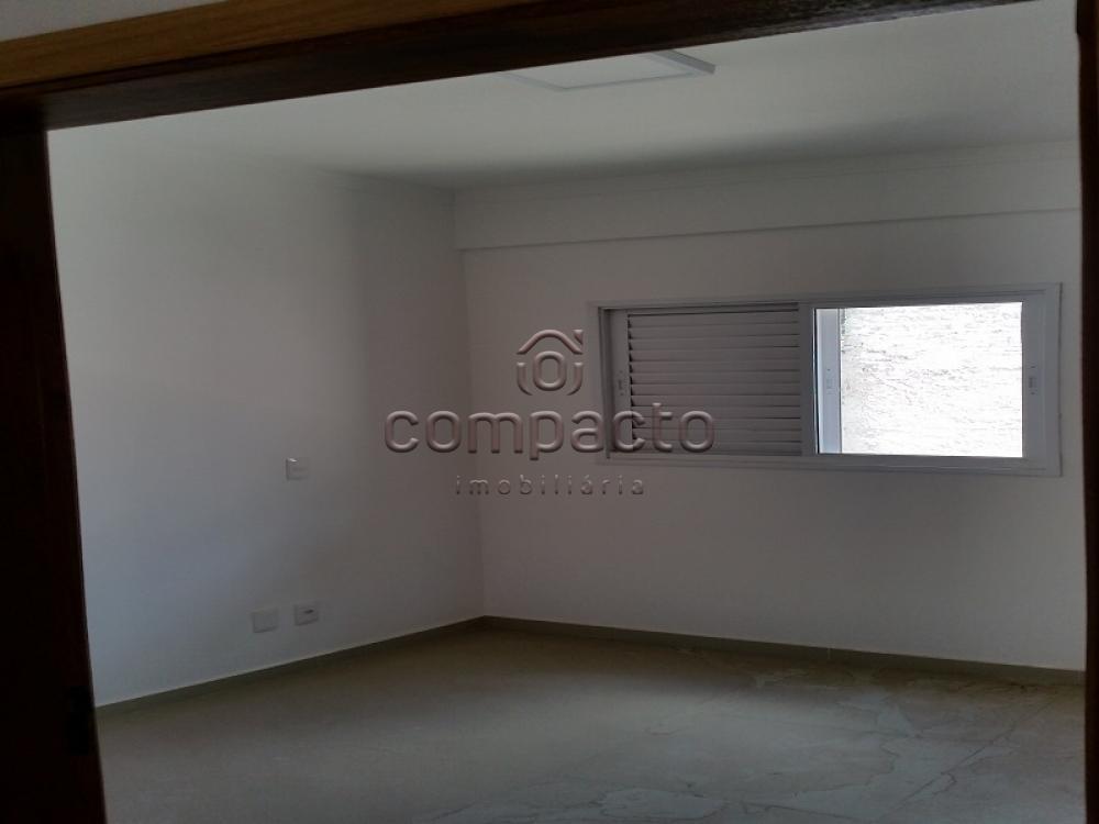 Alugar Apartamento / Padrão em São José do Rio Preto apenas R$ 1.200,00 - Foto 12