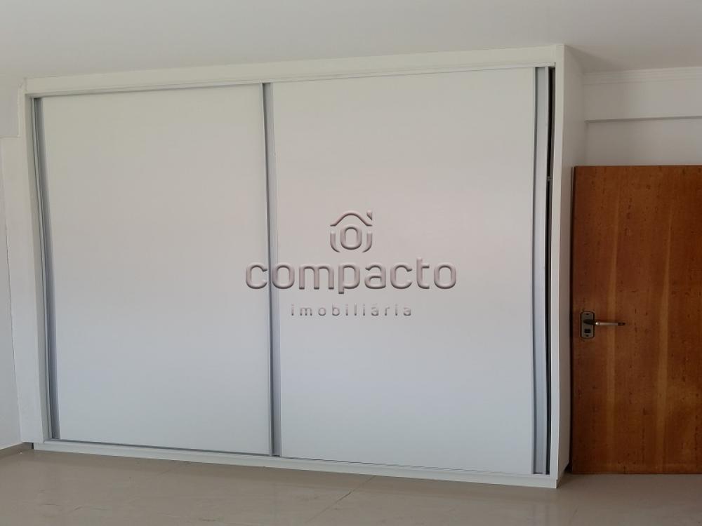Alugar Apartamento / Padrão em São José do Rio Preto apenas R$ 1.200,00 - Foto 9