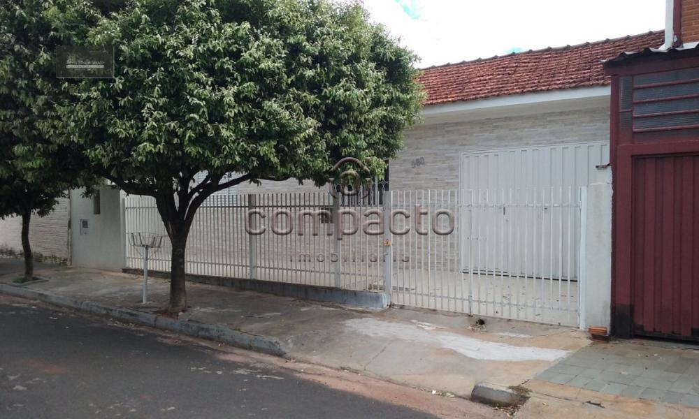 Sao Jose do Rio Preto Casa Venda R$215.000,00 2 Dormitorios 1 Suite Area do terreno 132.00m2 Area construida 100.00m2