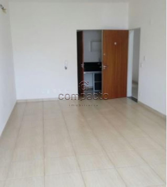 Alugar Comercial / Sala/Loja Condomínio em São José do Rio Preto apenas R$ 900,00 - Foto 7