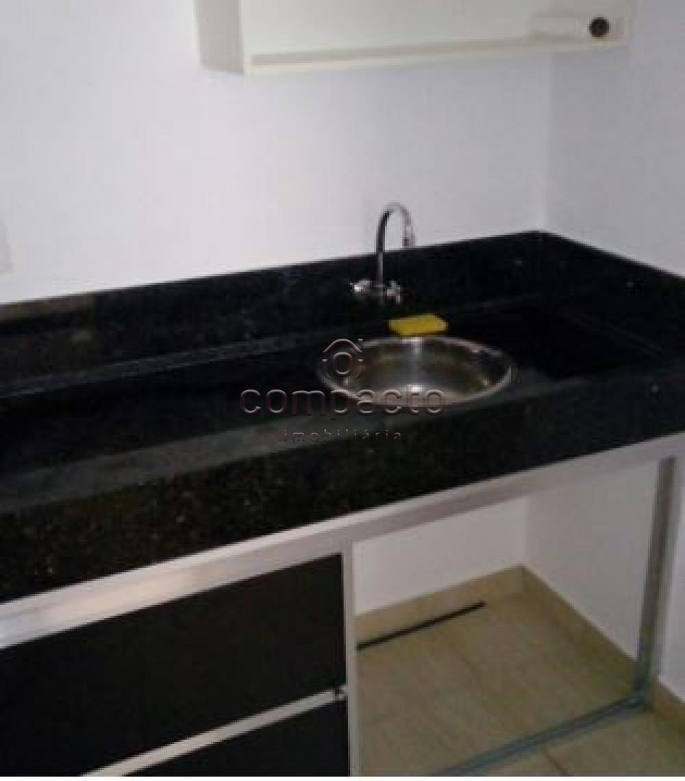 Alugar Comercial / Sala/Loja Condomínio em São José do Rio Preto apenas R$ 900,00 - Foto 8
