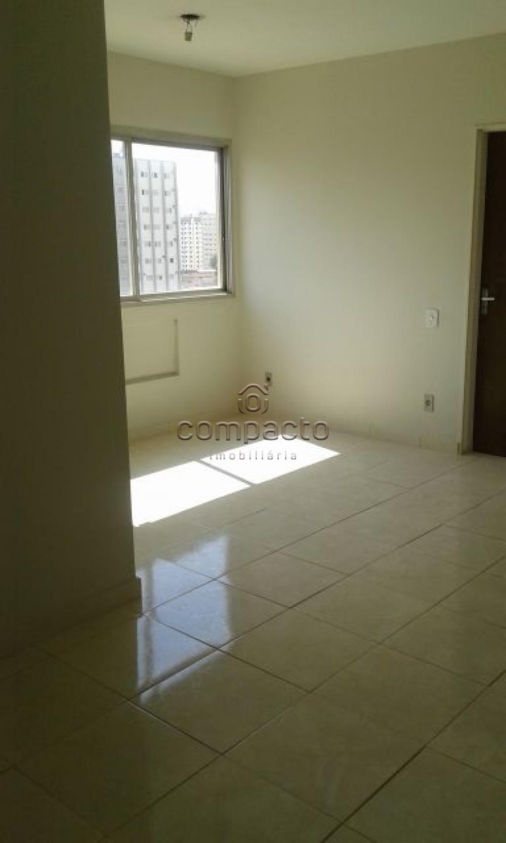 Comprar Apartamento / Studio em São José do Rio Preto apenas R$ 110.000,00 - Foto 2