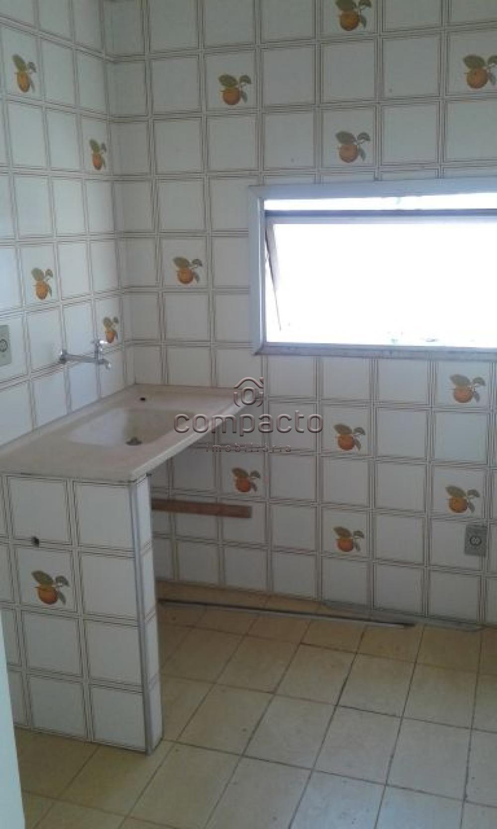 Comprar Apartamento / Studio em São José do Rio Preto apenas R$ 110.000,00 - Foto 4