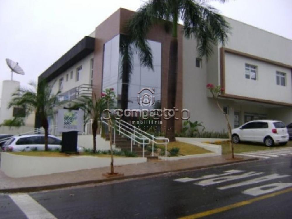 Alugar Comercial / Sala/Loja Condomínio em São José do Rio Preto apenas R$ 1.500,00 - Foto 1