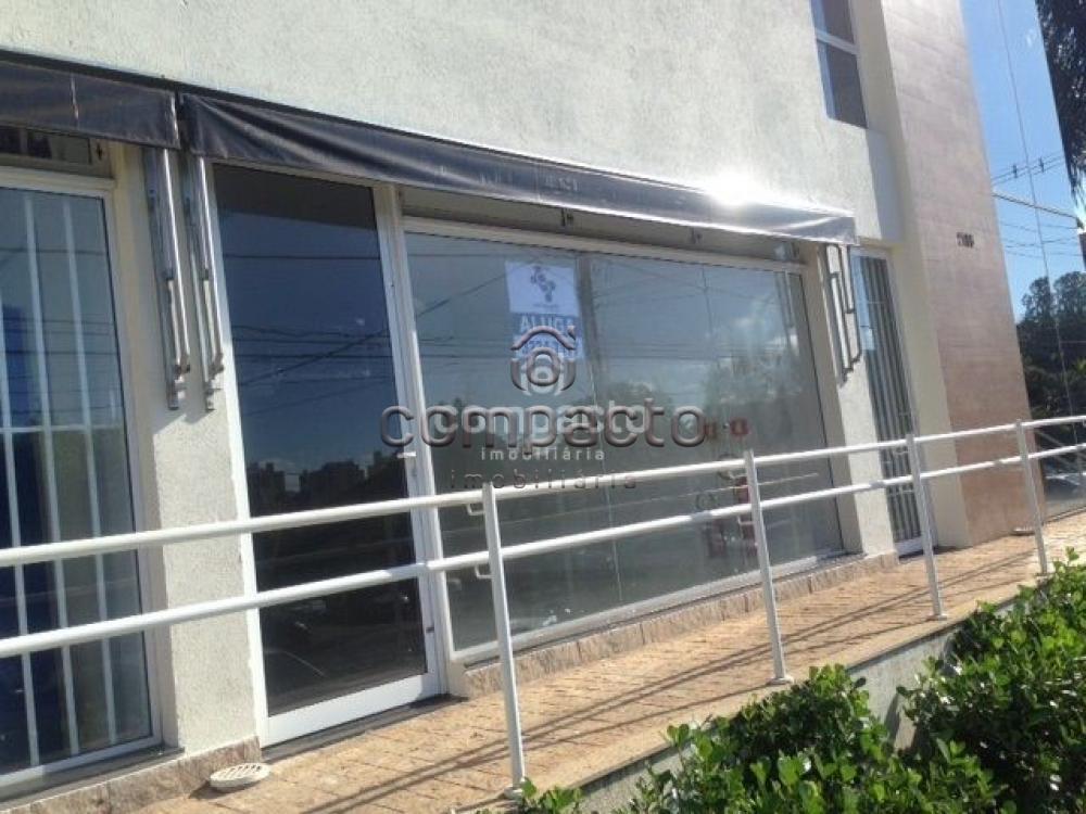 Alugar Comercial / Sala/Loja Condomínio em São José do Rio Preto apenas R$ 1.500,00 - Foto 2