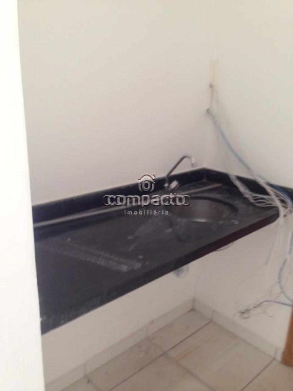 Alugar Comercial / Sala/Loja Condomínio em São José do Rio Preto apenas R$ 1.500,00 - Foto 5