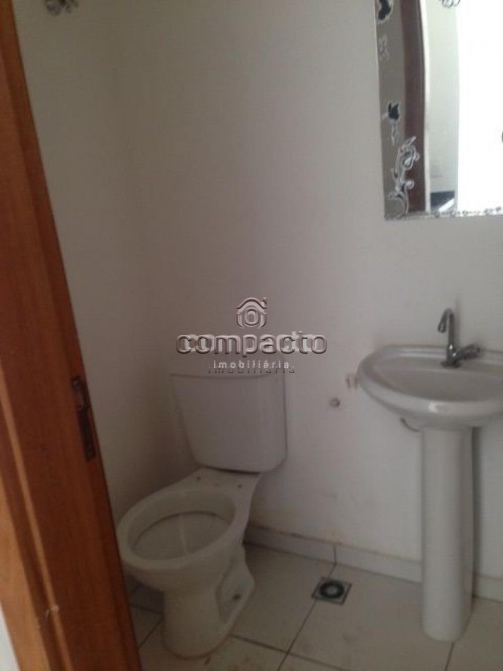 Alugar Comercial / Sala/Loja Condomínio em São José do Rio Preto apenas R$ 1.500,00 - Foto 6