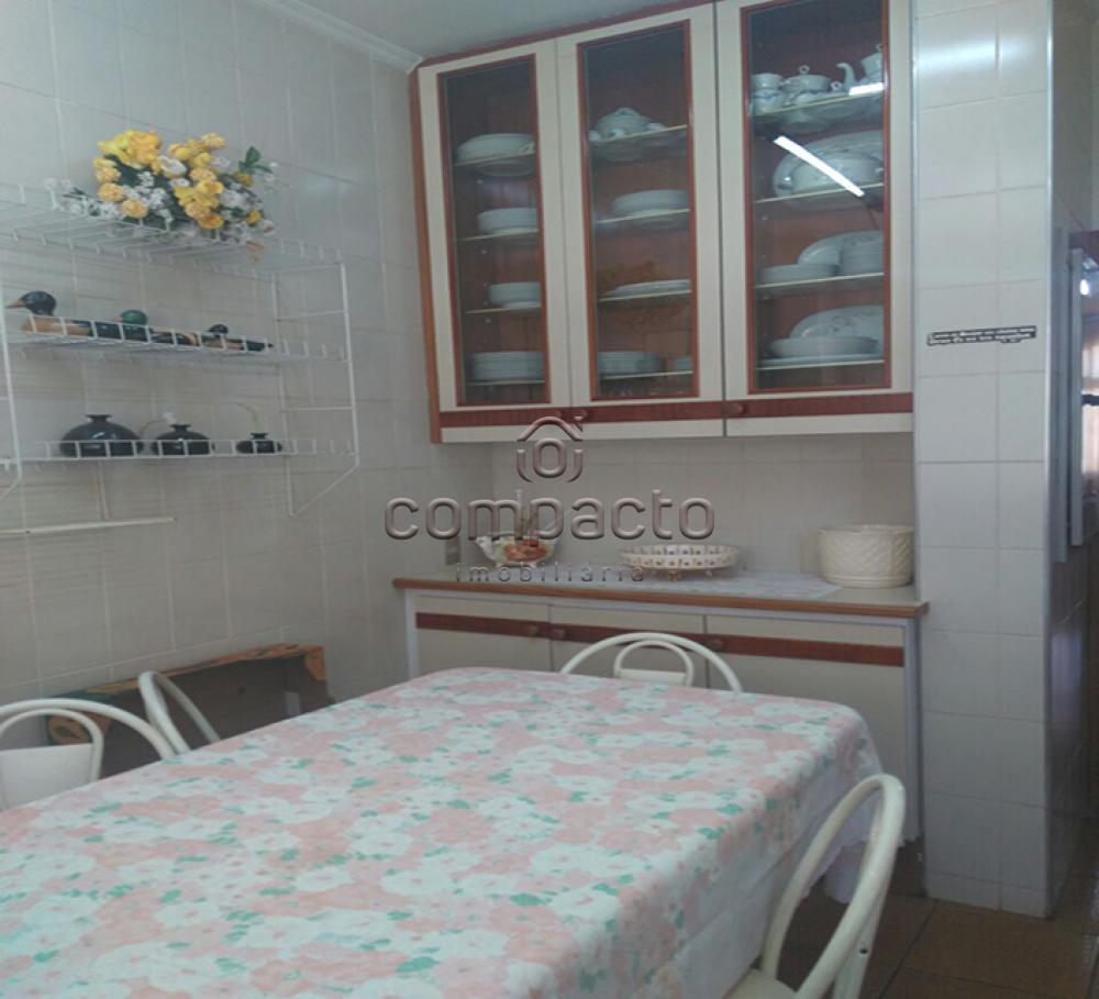 Alugar Apartamento / Padrão em São José do Rio Preto apenas R$ 500,00 - Foto 9