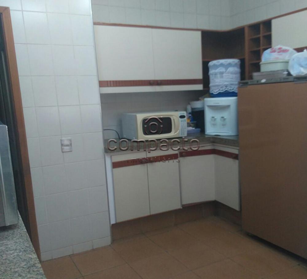 Alugar Apartamento / Padrão em São José do Rio Preto apenas R$ 500,00 - Foto 10