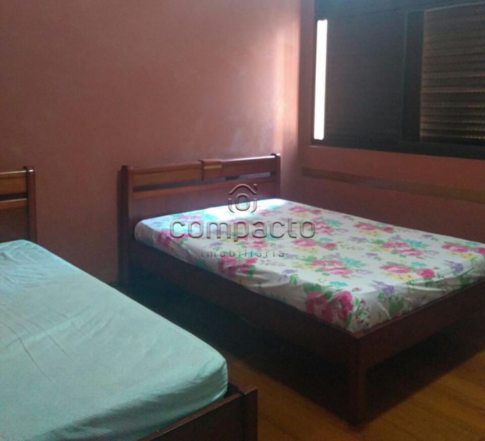 Alugar Apartamento / Padrão em São José do Rio Preto apenas R$ 500,00 - Foto 16