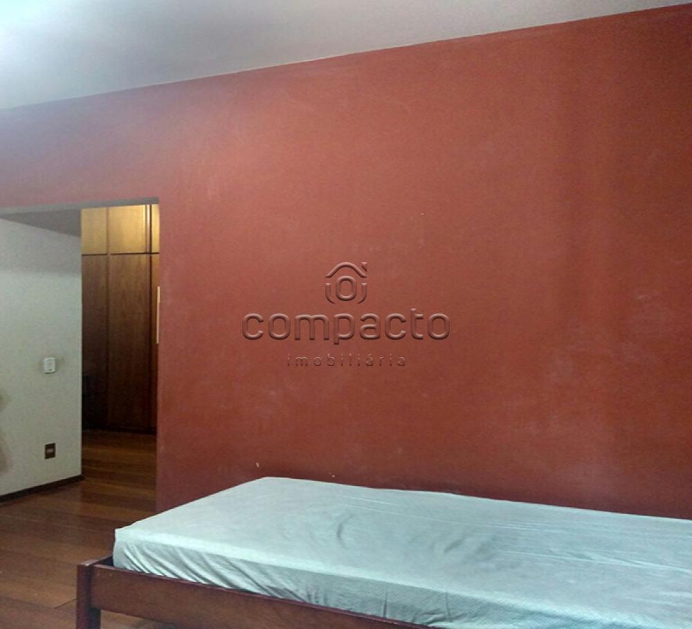 Alugar Apartamento / Padrão em São José do Rio Preto apenas R$ 500,00 - Foto 20