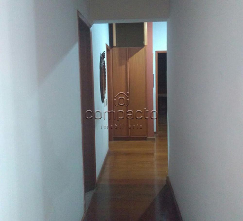 Alugar Apartamento / Padrão em São José do Rio Preto apenas R$ 500,00 - Foto 22