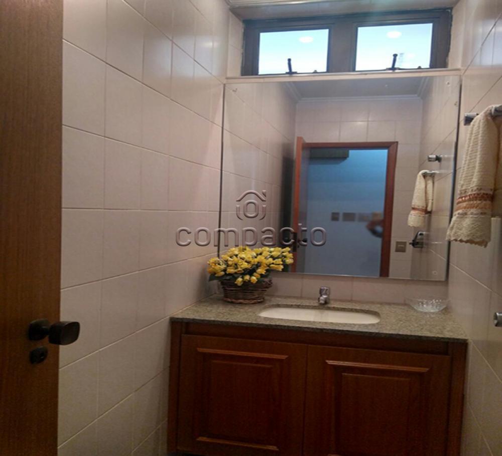 Alugar Apartamento / Padrão em São José do Rio Preto apenas R$ 500,00 - Foto 7
