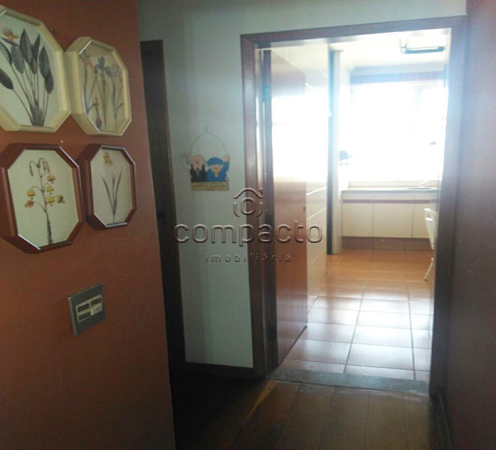 Alugar Apartamento / Padrão em São José do Rio Preto apenas R$ 500,00 - Foto 23