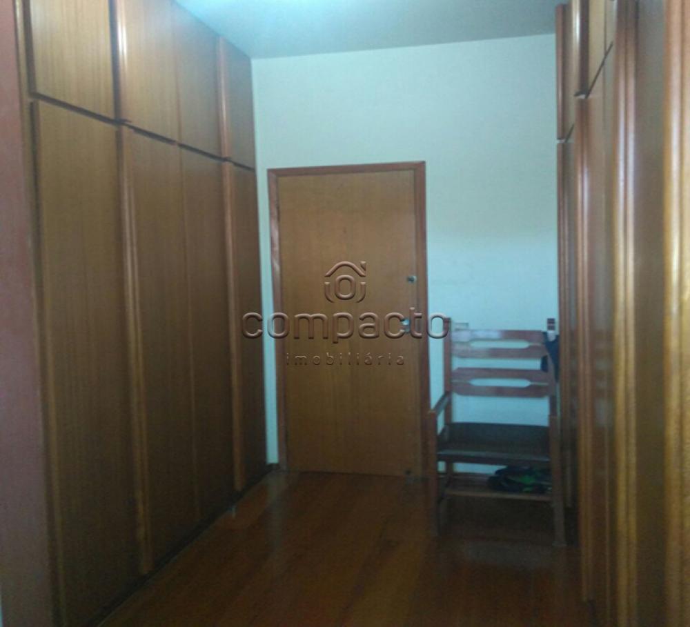 Alugar Apartamento / Padrão em São José do Rio Preto apenas R$ 500,00 - Foto 24