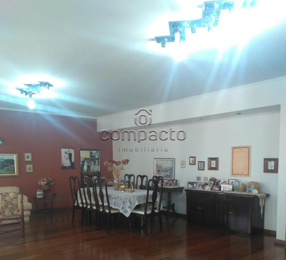 Alugar Apartamento / Padrão em São José do Rio Preto apenas R$ 500,00 - Foto 14