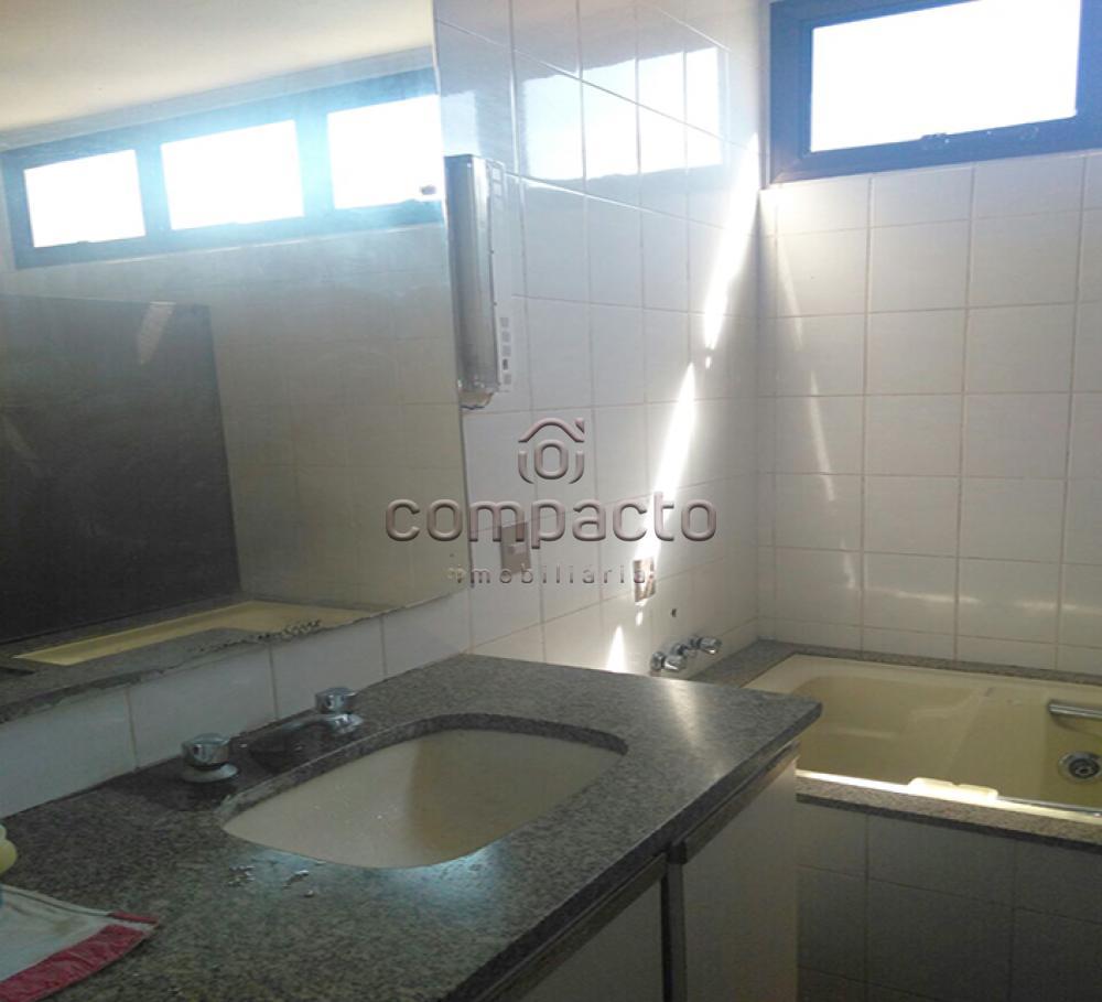 Alugar Apartamento / Padrão em São José do Rio Preto apenas R$ 500,00 - Foto 26