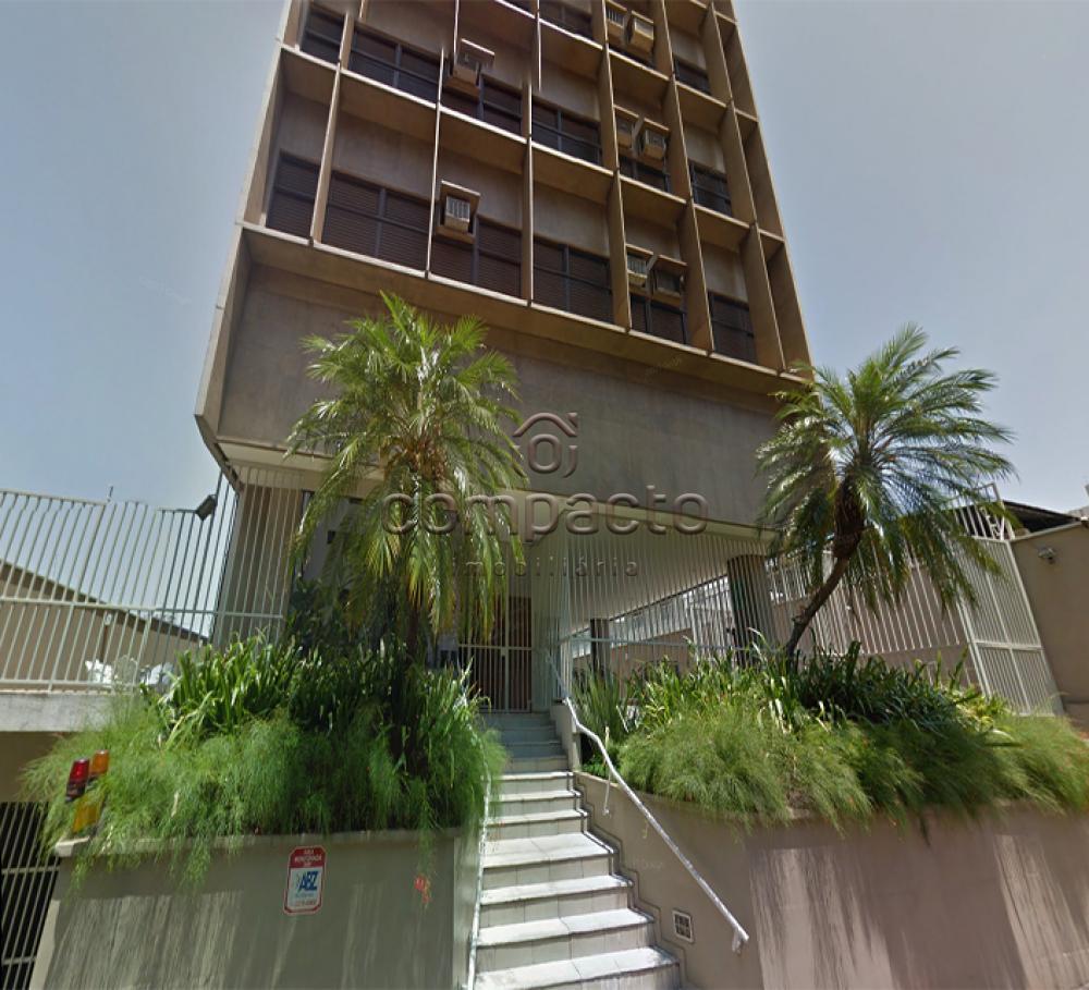 Alugar Apartamento / Padrão em São José do Rio Preto apenas R$ 500,00 - Foto 4