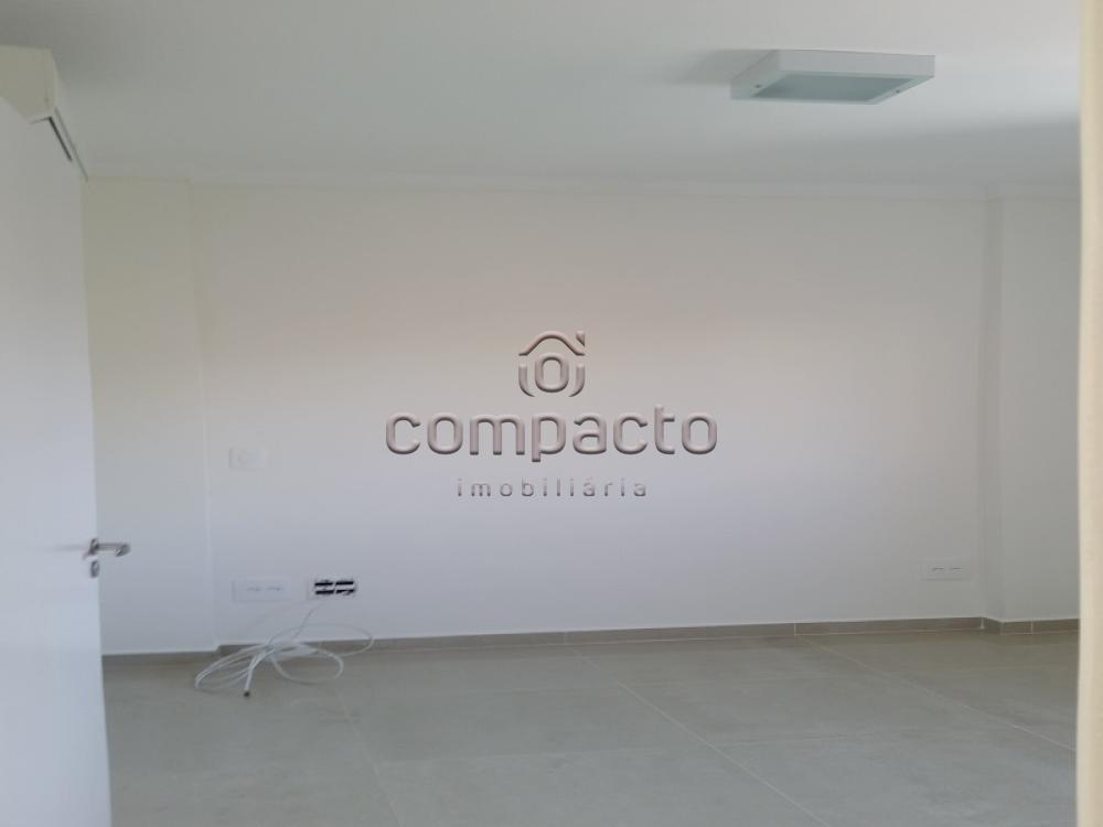 Alugar Apartamento / Padrão em São José do Rio Preto apenas R$ 1.450,00 - Foto 8