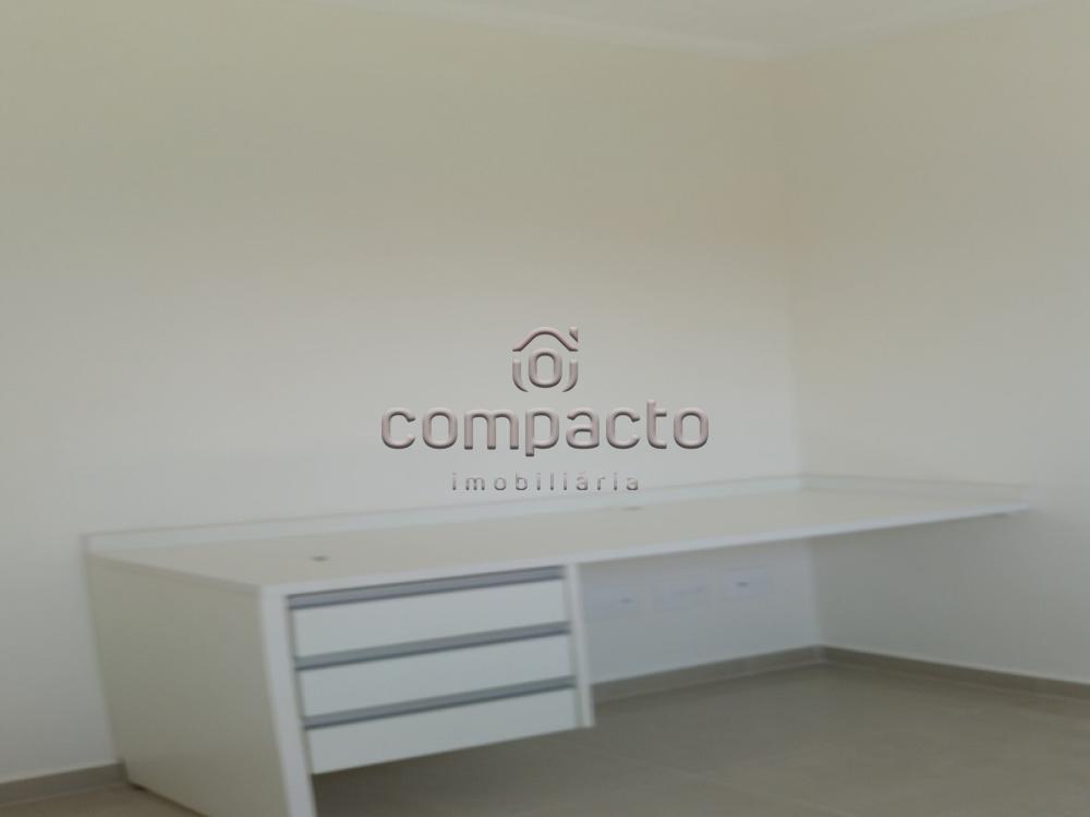 Alugar Apartamento / Padrão em São José do Rio Preto apenas R$ 1.450,00 - Foto 10