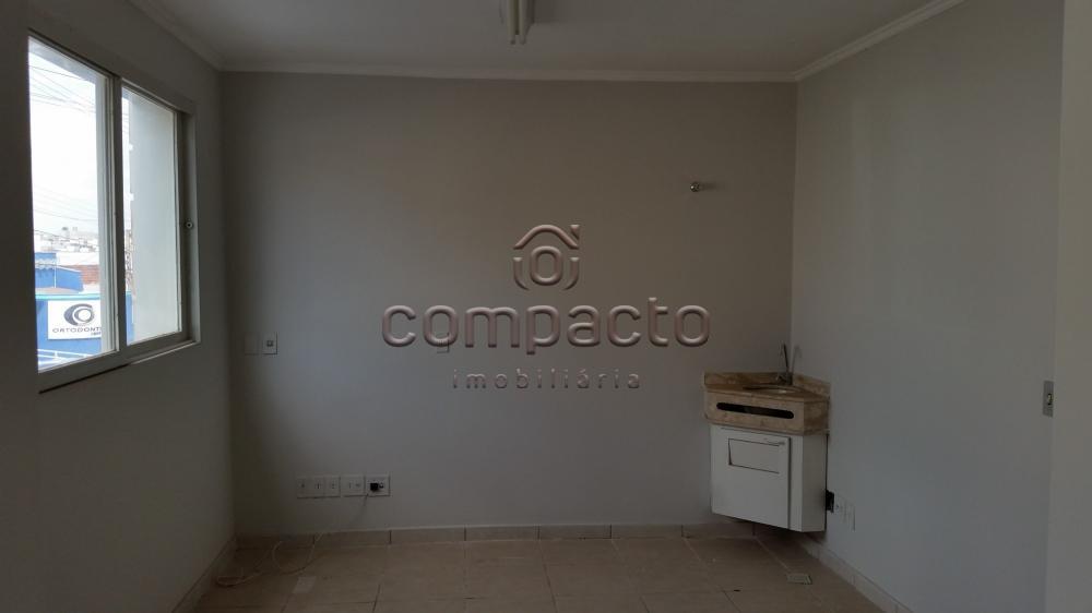 Alugar Comercial / Prédio em São José do Rio Preto apenas R$ 4.500,00 - Foto 12