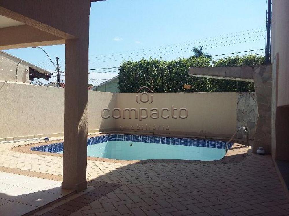 Alugar Comercial / Casa em São José do Rio Preto apenas R$ 6.000,00 - Foto 9