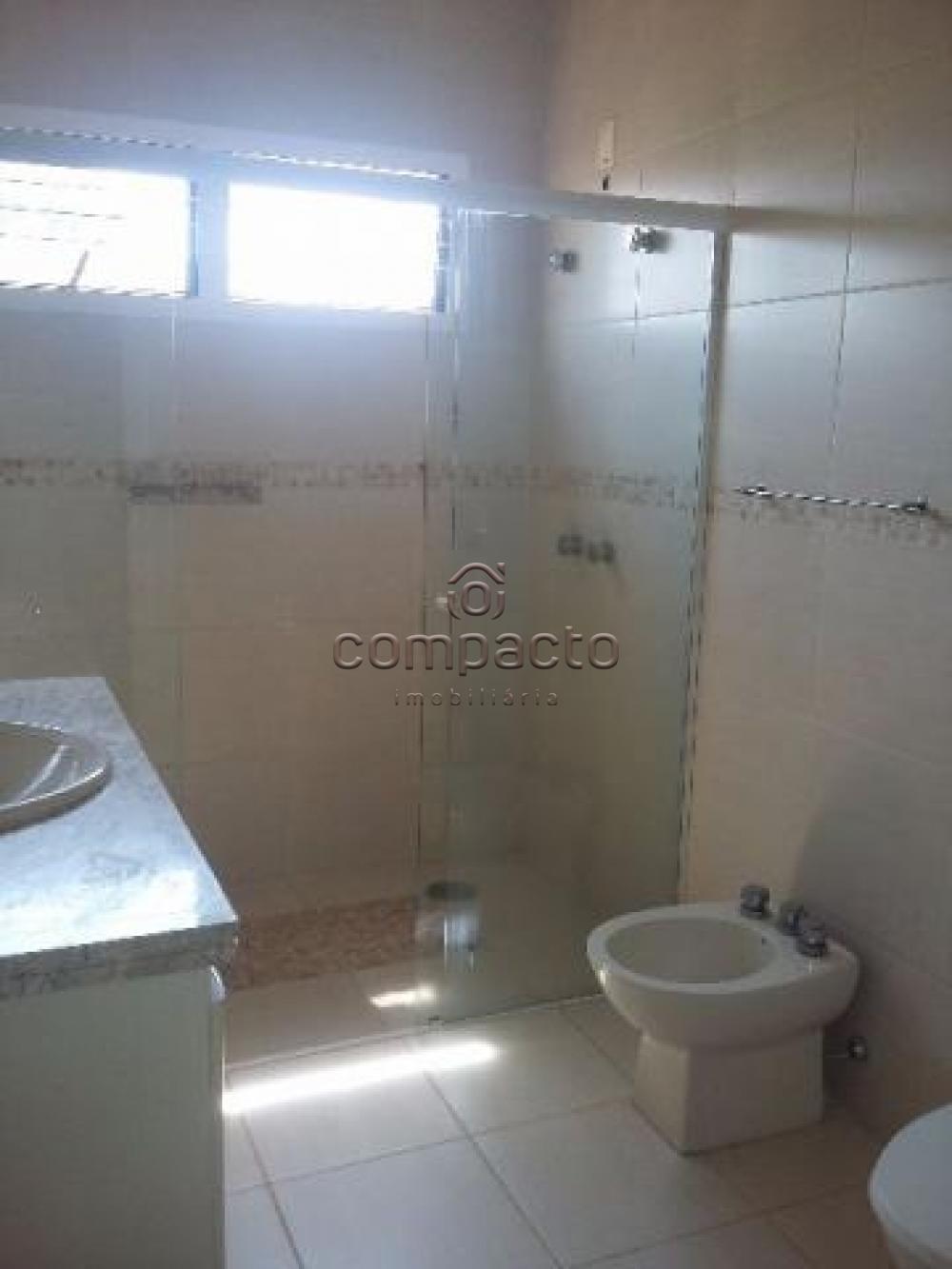 Alugar Comercial / Casa em São José do Rio Preto apenas R$ 6.000,00 - Foto 11