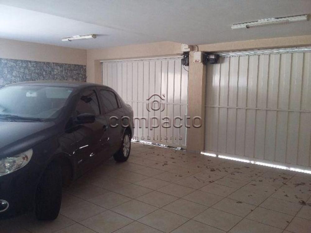 Alugar Comercial / Casa em São José do Rio Preto apenas R$ 6.000,00 - Foto 12