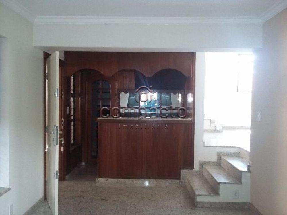 Alugar Comercial / Casa em São José do Rio Preto apenas R$ 6.000,00 - Foto 16
