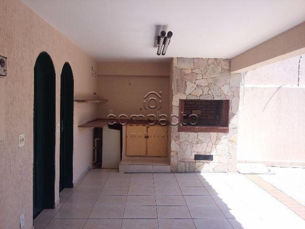 Alugar Comercial / Casa em São José do Rio Preto apenas R$ 6.000,00 - Foto 17