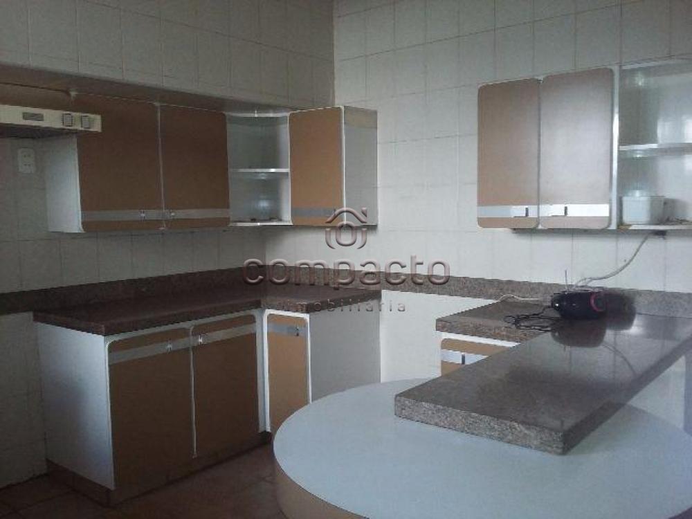 Alugar Comercial / Casa em São José do Rio Preto apenas R$ 6.000,00 - Foto 18