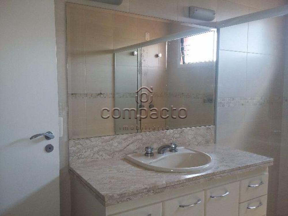 Alugar Comercial / Casa em São José do Rio Preto apenas R$ 6.000,00 - Foto 19