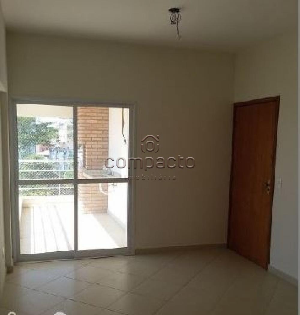 Sao Jose do Rio Preto Apartamento Venda R$350.000,00 Condominio R$200,00 3 Dormitorios 1 Suite Area construida 85.00m2
