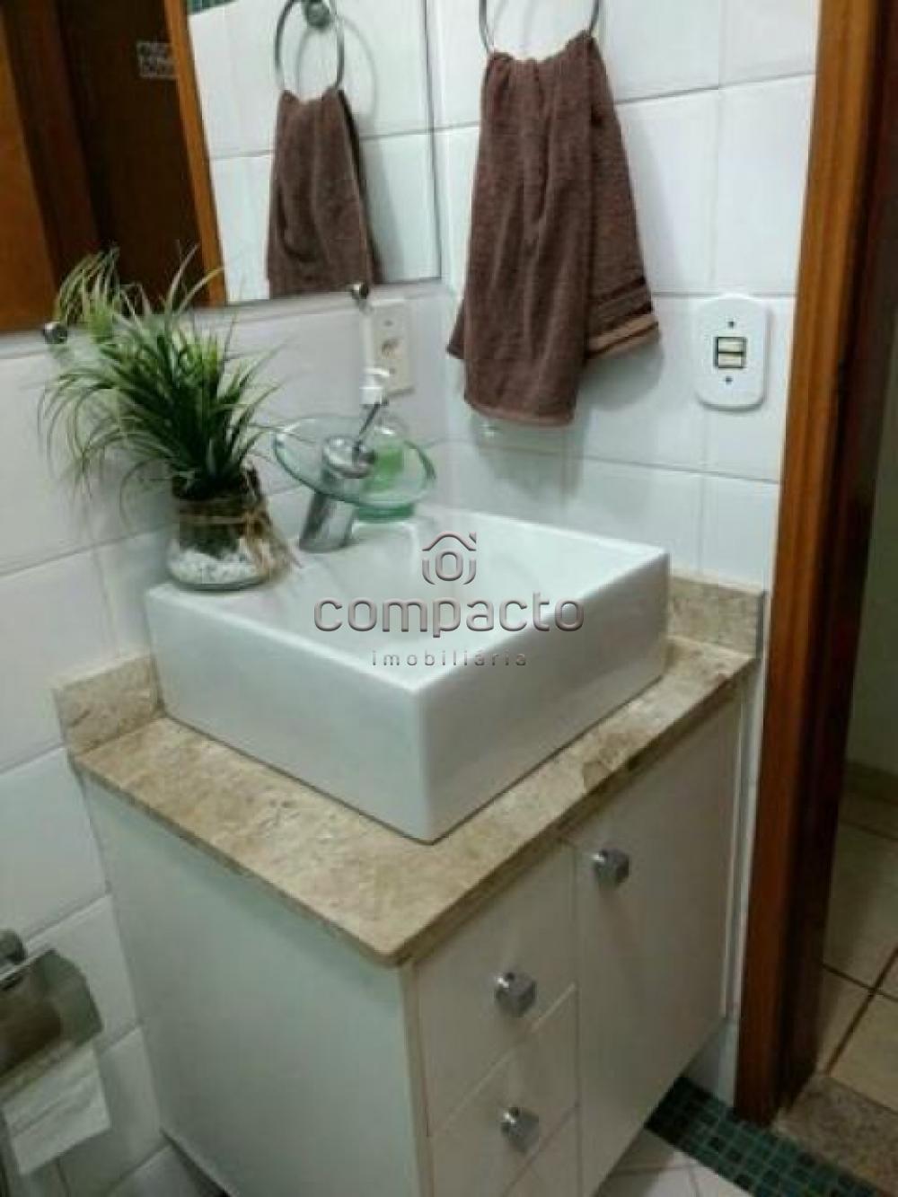 Comprar Casa / Condomínio em São José do Rio Preto apenas R$ 380.000,00 - Foto 4