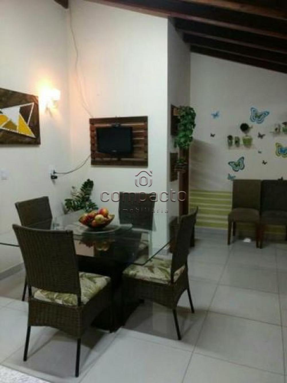 Comprar Casa / Condomínio em São José do Rio Preto apenas R$ 380.000,00 - Foto 6