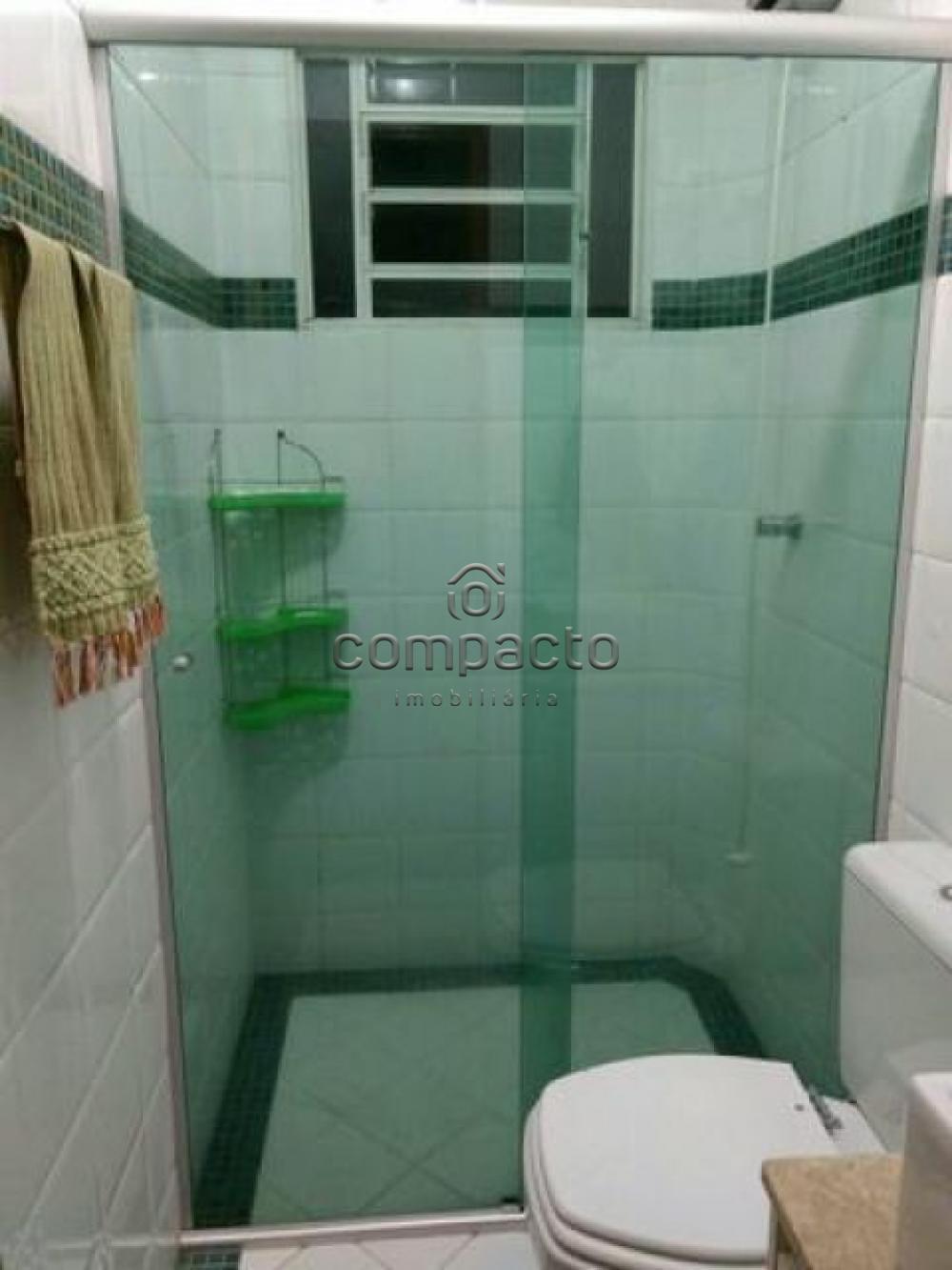 Comprar Casa / Condomínio em São José do Rio Preto apenas R$ 380.000,00 - Foto 7