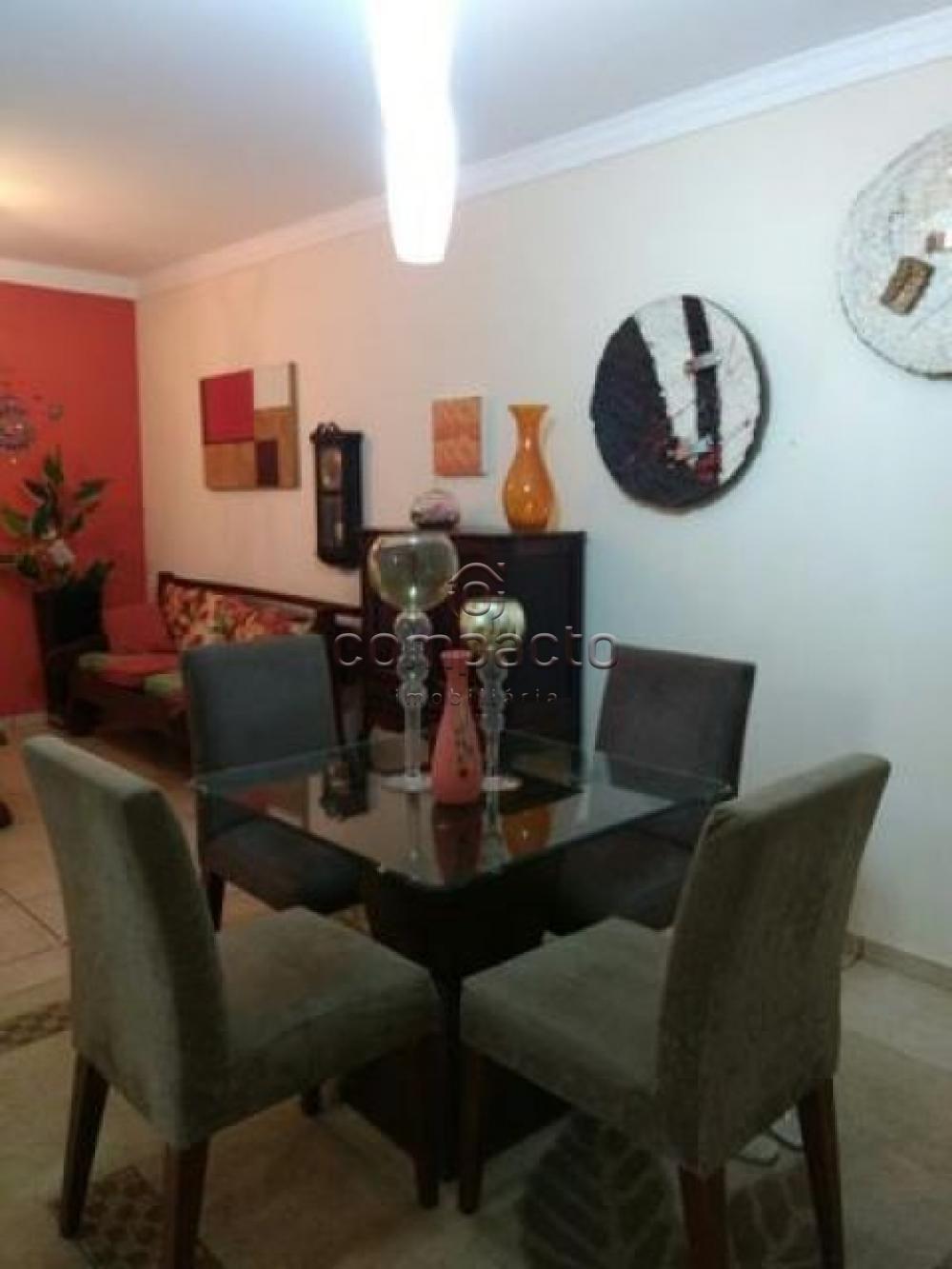 Comprar Casa / Condomínio em São José do Rio Preto apenas R$ 380.000,00 - Foto 8