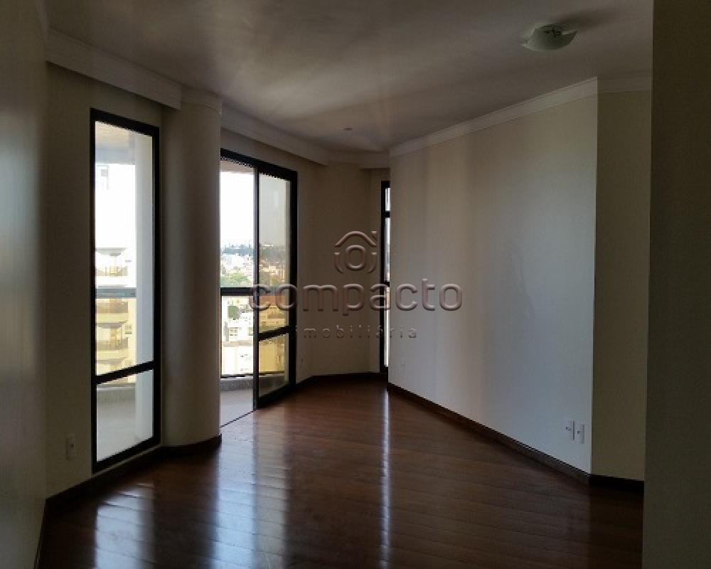 Sao Jose do Rio Preto Apartamento Venda R$570.000,00 Condominio R$820,00 4 Dormitorios 3 Suites Area construida 160.00m2